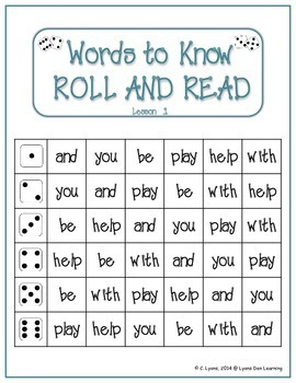 Journey's 1st Grade Word Work Practice and Center Activities - Unit 1