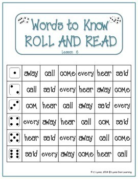 Journey's 1st Grade Word Work Practice and Center Activities - Unit 2