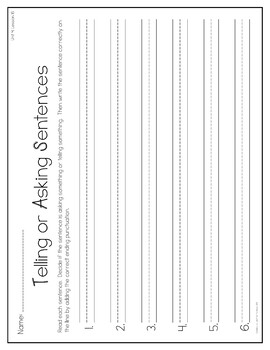 Journeys 1st grade Lesson 16 Resource Pack