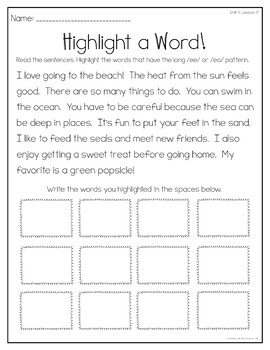 Journeys 1st grade Lesson 17 Resource Pack