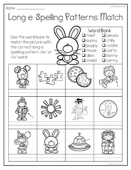 Journeys 1st grade Lesson 26 Resource Pack