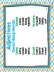 Journeys 2014 1st Grade Resource Pack ~ Unit 6
