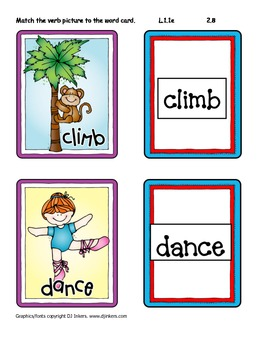 Journeys 2014/2017 First Grade Unit 2 Lesson 8: A Musical Day