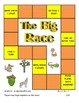 Journeys 2014 First Grade Unit 3 Lesson 14: The Big Race
