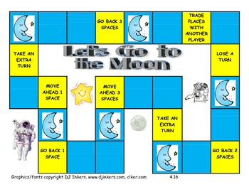 Journeys 2014/2017 First Grade Unit 4 Lesson 16: Let's Go To The Moon