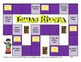 Journeys 2014/2017 First Grade Unit 4 Lesson 19: Thomas Rivera