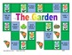 Journeys 2014/2017 First Grade Unit 5 Lesson 21: The Garden