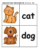 Journeys 2014/2017 First Grade Unit 5 Lesson 25: The New Friend