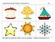 Journeys 2014 Kindergarten Unit 2 Lesson 6: My Five Senses