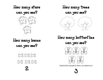 Journeys 2014/2017 Kindergarten Unit 4 Lesson 16: What is Science?