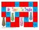 Journeys 2014 Second Grade Unit 4 Bundle