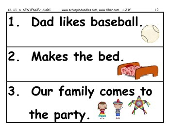 Journeys 2014/2017 Second Grade Unit 1 Lesson 2: My Family