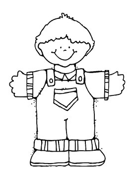 Journeys 2014 Second Grade Unit 4 Lesson 18: My Name Is Gabriela