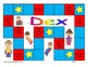 Journeys 2014/2017 Second Grade Unit 4 Lesson 20: Dex: The Heart of a Hero