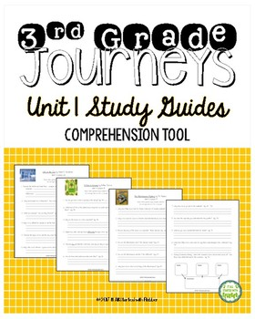 study guide lesson 1 Printed solutions guide word 2003: quick course 1 page 1 of 45 lesson 1 – understanding word basics this lesson does not include end-of-lesson files.