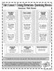Journeys 2014 Version Fourth Grade Unit 2 Lesson 7 - Comin