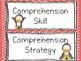 Journeys: Focus Wall - Unit 5 Lesson 21 – Penguin Chick