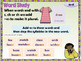 Journeys 2nd Grade Daily Routine, Units 1-6 Bundle