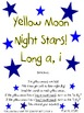 Journeys 2nd Grade- Henry and Mudge and the Yellow Moon Unit 1, Lesson 3