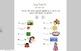 Journeys 2nd Grade Schools Around the World Unit 3.13