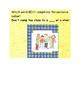 Journeys 2nd Grade Smartboard lesson Unit 1 Lesson 4 Teacher's Pets