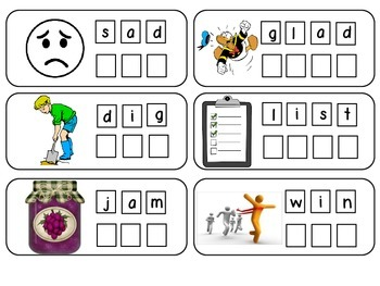 Journeys 2nd Grade Spelling Modified Worksheets 1:1