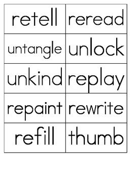 Journeys 2nd Grade Spelling Words Unit 5