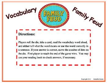 Journeys 2nd Grade Unit 1--Lesson 2 Differentiated Activities Bundle