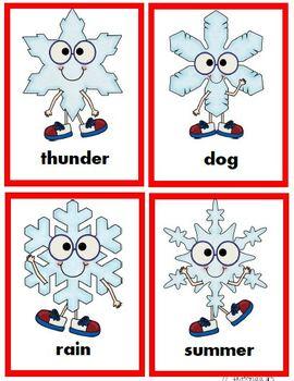Journeys 2nd Grade Unit 2 Bundle