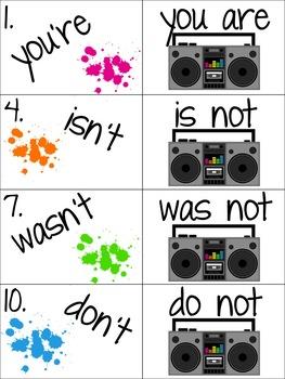 Journeys 2nd Grade- Violet's Music Unit 3, Lesson 12