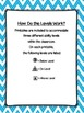Journeys 2nd Grade Vocabulary Words Supplement, Unit 2 DIFFERENTIATED