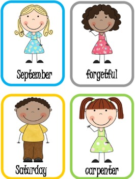 Journeys ® 2nd grade Lesson 13 Schools Around the World Bundle fun and rigorous