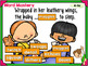 Journeys 3rd Grade Daily Routine, Unit 2