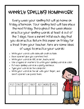 Journeys 3rd Grade Differentiated Spelling Lists