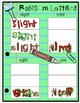 Journeys 3rd Grade Spelling Word Work Activities Unit 5