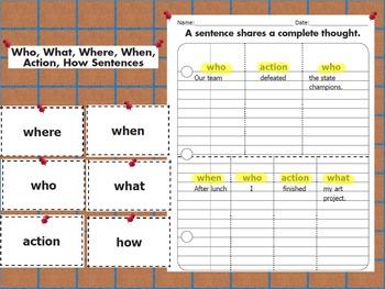 Journeys 3rd grade Lesson 2