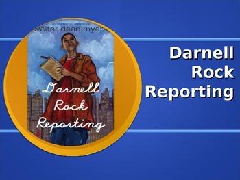 Journeys 4-19 Darnell Rock Reporting