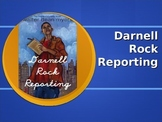 Journeys 4-19 Darnell Rock Reporting