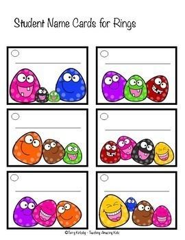 Journeys 4th Grade:  Grammar