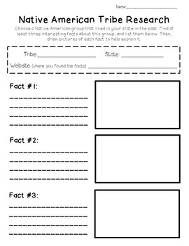 Journeys 4th Grade - Sacagawea: Unit 4, Lesson 5