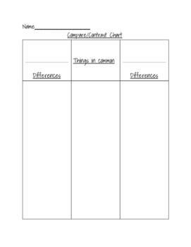 Journeys 4th grade unit 2 lesson 6