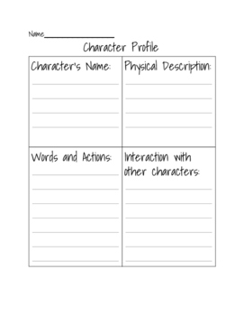 Journeys 4th grade unit 2 lesson 8
