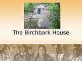 Journeys 5-22 Birchbark House