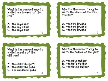 Darnell Rock Reporting   Journeys 5th Grade Unit 4 Lesson 19 Printables
