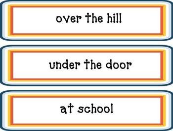 The Dog Newspaper | Journeys 5th Grade Unit 4 Lesson 18 Printables