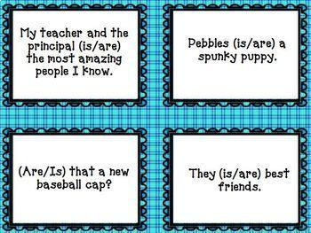 Journeys 5th Grade Unit 5 Supplemental Activities & Printables 2011