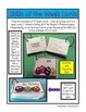 Learn at Home: 5th Grade Journeys Unit 6: Effective Supplemental Materials