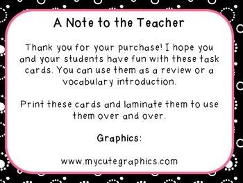 Journey's 5th Grade Vocabulary Dominoes Vaqueros