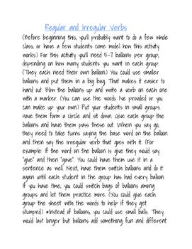 Journeys 5th grade unit 3 lesson 13
