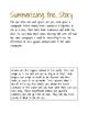 Journeys 5th grade unit 3 lesson 14